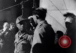 Image of British Forces Tunis Tunisia, 1943, second 37 stock footage video 65675033503
