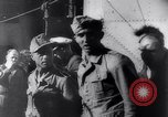 Image of British Forces Tunis Tunisia, 1943, second 38 stock footage video 65675033503