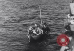 Image of British Forces Tunis Tunisia, 1943, second 44 stock footage video 65675033503