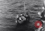 Image of British Forces Tunis Tunisia, 1943, second 45 stock footage video 65675033503