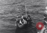 Image of British Forces Tunis Tunisia, 1943, second 46 stock footage video 65675033503
