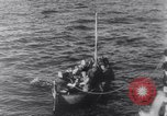 Image of British Forces Tunis Tunisia, 1943, second 47 stock footage video 65675033503