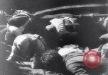 Image of British Forces Tunis Tunisia, 1943, second 48 stock footage video 65675033503