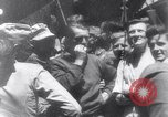 Image of British Forces Tunis Tunisia, 1943, second 50 stock footage video 65675033503