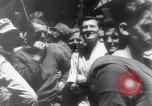 Image of British Forces Tunis Tunisia, 1943, second 51 stock footage video 65675033503