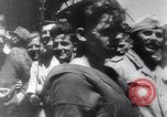 Image of British Forces Tunis Tunisia, 1943, second 52 stock footage video 65675033503