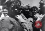 Image of British Forces Tunis Tunisia, 1943, second 53 stock footage video 65675033503