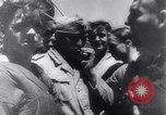 Image of British Forces Tunis Tunisia, 1943, second 54 stock footage video 65675033503