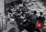 Image of British Forces Tunis Tunisia, 1943, second 55 stock footage video 65675033503