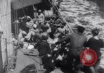 Image of British Forces Tunis Tunisia, 1943, second 56 stock footage video 65675033503