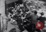 Image of British Forces Tunis Tunisia, 1943, second 57 stock footage video 65675033503