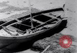 Image of British Forces Tunis Tunisia, 1943, second 58 stock footage video 65675033503