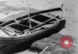Image of British Forces Tunis Tunisia, 1943, second 59 stock footage video 65675033503