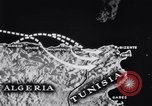 Image of Allied forces advancing toward Tunis Tunis Tunisia, 1942, second 5 stock footage video 65675033508