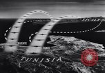 Image of Allied forces advancing toward Tunis Tunis Tunisia, 1942, second 6 stock footage video 65675033508