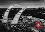 Image of Allied forces advancing toward Tunis Tunis Tunisia, 1942, second 7 stock footage video 65675033508