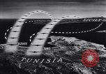 Image of Allied forces advancing toward Tunis Tunis Tunisia, 1942, second 8 stock footage video 65675033508