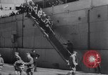 Image of Allied forces advancing toward Tunis Tunis Tunisia, 1942, second 11 stock footage video 65675033508