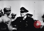 Image of Allied forces advancing toward Tunis Tunis Tunisia, 1942, second 20 stock footage video 65675033508