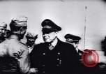 Image of Allied forces advancing toward Tunis Tunis Tunisia, 1942, second 21 stock footage video 65675033508