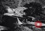 Image of Allied forces advancing toward Tunis Tunis Tunisia, 1942, second 22 stock footage video 65675033508