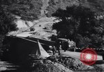 Image of Allied forces advancing toward Tunis Tunis Tunisia, 1942, second 23 stock footage video 65675033508