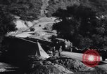 Image of Allied forces advancing toward Tunis Tunis Tunisia, 1942, second 24 stock footage video 65675033508