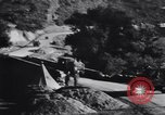 Image of Allied forces advancing toward Tunis Tunis Tunisia, 1942, second 26 stock footage video 65675033508