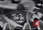 Image of Allied forces advancing toward Tunis Tunis Tunisia, 1942, second 28 stock footage video 65675033508