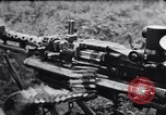 Image of Allied forces advancing toward Tunis Tunis Tunisia, 1942, second 46 stock footage video 65675033508