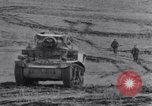 Image of Allied forces advancing toward Tunis Tunis Tunisia, 1942, second 55 stock footage video 65675033508