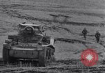 Image of Allied forces advancing toward Tunis Tunis Tunisia, 1942, second 56 stock footage video 65675033508
