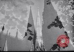 Image of Allied soldiers celebrate Christmas in North Africa Egypt, 1942, second 31 stock footage video 65675033510