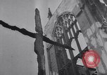 Image of Allied soldiers celebrate Christmas in North Africa Egypt, 1942, second 43 stock footage video 65675033510