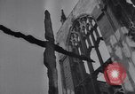 Image of Allied soldiers celebrate Christmas in North Africa Egypt, 1942, second 44 stock footage video 65675033510