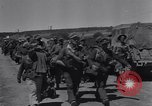 Image of 15 Divisions of German soldiers surrender to Allies to end Tunisian campaign Tunisia North Africa, 1943, second 12 stock footage video 65675033514