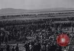 Image of 15 Divisions of German soldiers surrender to Allies to end Tunisian campaign Tunisia North Africa, 1943, second 30 stock footage video 65675033514