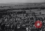 Image of 15 Divisions of German soldiers surrender to Allies to end Tunisian campaign Tunisia North Africa, 1943, second 33 stock footage video 65675033514