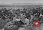 Image of 15 Divisions of German soldiers surrender to Allies to end Tunisian campaign Tunisia North Africa, 1943, second 41 stock footage video 65675033514