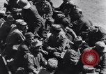 Image of 15 Divisions of German soldiers surrender to Allies to end Tunisian campaign Tunisia North Africa, 1943, second 42 stock footage video 65675033514