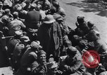 Image of 15 Divisions of German soldiers surrender to Allies to end Tunisian campaign Tunisia North Africa, 1943, second 44 stock footage video 65675033514
