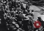 Image of 15 Divisions of German soldiers surrender to Allies to end Tunisian campaign Tunisia North Africa, 1943, second 46 stock footage video 65675033514