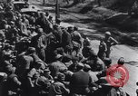 Image of 15 Divisions of German soldiers surrender to Allies to end Tunisian campaign Tunisia North Africa, 1943, second 48 stock footage video 65675033514