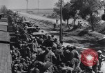 Image of 15 Divisions of German soldiers surrender to Allies to end Tunisian campaign Tunisia North Africa, 1943, second 51 stock footage video 65675033514
