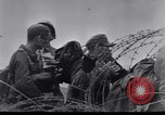 Image of 15 Divisions of German soldiers surrender to Allies to end Tunisian campaign Tunisia North Africa, 1943, second 55 stock footage video 65675033514
