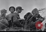 Image of 15 Divisions of German soldiers surrender to Allies to end Tunisian campaign Tunisia North Africa, 1943, second 56 stock footage video 65675033514