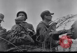 Image of 15 Divisions of German soldiers surrender to Allies to end Tunisian campaign Tunisia North Africa, 1943, second 57 stock footage video 65675033514