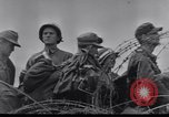 Image of 15 Divisions of German soldiers surrender to Allies to end Tunisian campaign Tunisia North Africa, 1943, second 58 stock footage video 65675033514