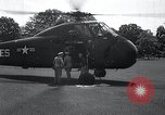 Image of Captain Edward L Beach New London Connecticut USA, 1960, second 31 stock footage video 65675033516