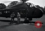 Image of Captain Edward L Beach New London Connecticut USA, 1960, second 34 stock footage video 65675033516